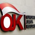OJK Cabut Izin Usaha PT Bank Perkreditan Rakyat Mega Karsa Mandiri - Depok