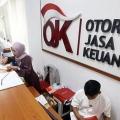 RDK Bulanan OJK: Stabilitas dan Likuiditas Industri Jasa Keuangan Terjaga
