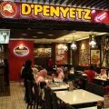 Hadir di 5 Negara, D'PENYETZ Harumkan Kuliner Indonesia
