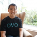 OVO Tunjuk Budi Kusmiantoro sebagai Chief Technology Officer (CTO)