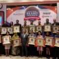 Inilah Brand Asli Indonesia Peraih Anugrah Brand Indonesia 2018