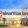 Sinar Mas Land Raih Tiga Penghargaan di Ajang Property Guru Indonesia 2018