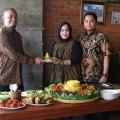 Warung Tekko Buka Cabang Baru di Kawasan Perkantoran Jakarta