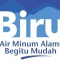 Depo Air Minum Biru Siap Ramaikan Pameran FLEI 2018