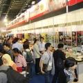 Ini 3 Faktor Penunjang Perkembangan Bisnis Waralaba di Indonesia