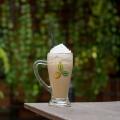 Coffee Toffee Hadirkan Perpaduan Rasa Alpukat dan Kopi