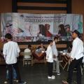 Infobrand Group Dukung Kegiatan Santunan Anak Yatim di Peringatan 1 Muharam