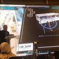 Interkoneksi Data Dalam Membangun Intelligent Manufacturing