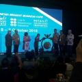 """Beri Pembekalan, Perhimpunan Wali Selenggarakan Gathering Nasional 2018 Bertajuk """"Mengelola & Mengembangkan Bisnis Waralaba"""""""