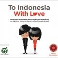 AirAsia Luncurkan Program Penggalangan Dana