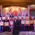 TRAS N CO Indonesia Apresiasi Brand-Brand Terpopular Di Dunia Digital Untuk Ke Sebelas Kalinya