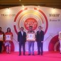 Terapkan Strategi Komunikasi Melalui Digital, BNI Syariah Raih Penghargaan Indonesia Digital Popular Brand Award 2018
