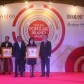 Sukses Promosi Melalui Digital, Era Indonesia Raih Penghargaan Indonesia Digital Popular Brand Award 2018