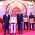 Produk Bervariasi, Hannochs Raih Penghargaan Indonesia Digital Popular Brand Award 2018