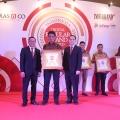 Raih Penghargaan IDPBA 2018, Pos Indonesia Semakin Termotivasi