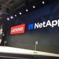 Akselerasi Transformasi Digital Pelanggan, Lenovo dan NetApp Jalin Kerjasama