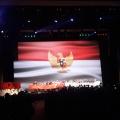 Jokowi Sambut Positif Event KNH 2018