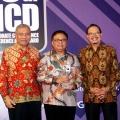 BTN Raih Penghargaan dari IICD