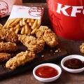 KFC Kian Mantap di Era Digital