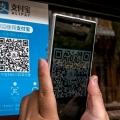 Alipay Siap Cetak Inovasi Digital di Asia Tenggara