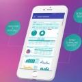 Emc Group Merilis Aplikasi Emc Equation Untuk Pelaporan Digital Marketing Campaign