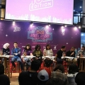 Traveloka Menjadi Official Ticketing Partner Jakarta International BNI Java Jazz Festival
