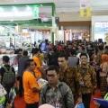 Indonesia Properti Expo 2019 Siap Digelar