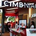 CIMB Niaga Hadirkan Digital Lounge @Campus di Yogyakarta