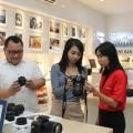 Canon Image Square ke-20 Hadir di Kota Semarang