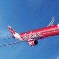 AirAsia Gratiskan Penumpang Terbang ke Singapura