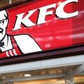 Promo KFC: Beli 9 Ayam, Gratis 2 Potong Tambahan