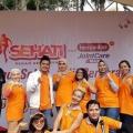Hemaviton JointCare MAX Hadir untuk Jaga Kesehatan Sendi