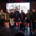 Resmi, BCA Finance Menjadi Salah Satu Sponsor Pendukung  IIMS 2019