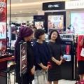 Resmi! Brand Makeup Asal Korea Hadir di Indonesia