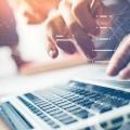 Siasat Sukses Membangun Brand di Era Digital
