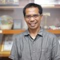 Tribunnews.com Berhasil Membangun Perspektif Lokal