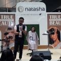 Dekat Dengan Publik, Natasha Skin Care Selenggarakan Kegiatan Beauty Class