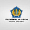 Kemenkeu Raih Indonesia Branding Campaign of the Year 2019