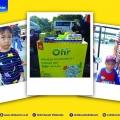 Vitabumin Jadi Sponsor Lomba Mewarnai Angkasa Expo 2019