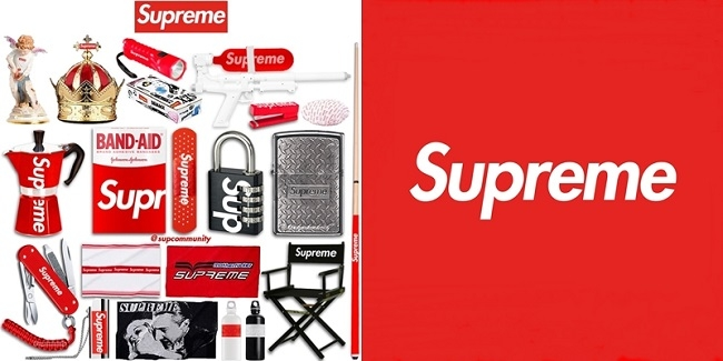 Brand Supreme Luncurkan Beragam Inovasi Produk