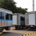 Google Maps Sediakan Informasi Rute dan Jadwal MRT Jakarta