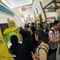 Indonesia Siap Ramaikan Pameran Franchise di Arab Saudi
