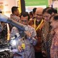 IIS 2019, Implementasi Making Indonesia 4.0 Menuju Negara 10 Besar Ekonomi Dunia