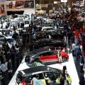 PAHAMI Siap Jadikan IIMS 2019 'Surga' Pemburu Aksesoris Mobil