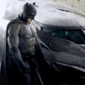 IIMS 2019 Resmi Dibuka Hari Ini, Ada Tiket Masuk Gratis Bagi Pencinta Batman