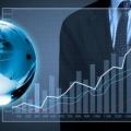 6 Faktor Utama Agar Brand Bisa Tumbuh di Pasar Kompetitif