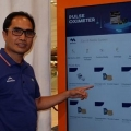 Ajak Masyarakat Jadi Entrepreneur, Kimia Farma Luncurkan Toko Online Mediv