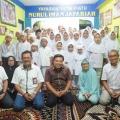 Sambut Ramadhan, Pupuk Indonesia Gelar Program Berbagi