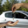Jelang Idul Fitri, Penjualan Mobil Bekas Melonjak 37%