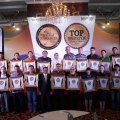 Apresiasi Brand-brand Inovatif dan Pertama di Indonesia